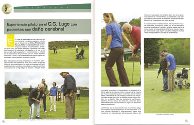 revistagolf